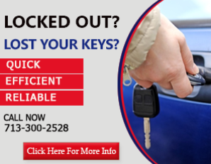Tips | Locksmith Houston Heights, TX